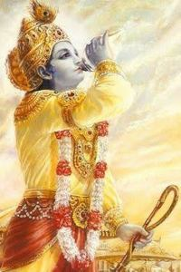 karma aur bhagya